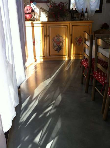 b ton poli arrix sol b ton. Black Bedroom Furniture Sets. Home Design Ideas